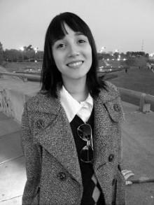 Magalí Varela: Entrevista