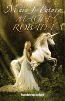 Mary Jo Putney - Magia Robada