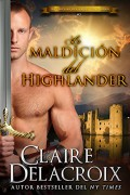 La maldición del Highlander