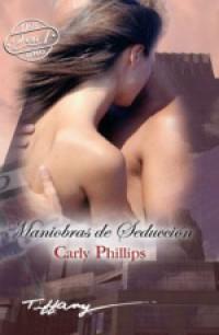 Maniobras de seducción (Sensaciones al límite)
