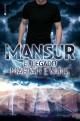 Mariah Evans - Mansur. El legado