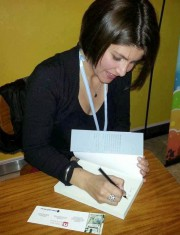 Manuela Centeno