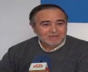 Manuel Núñez Amador