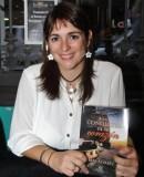 Mar Álvarez: Entrevista