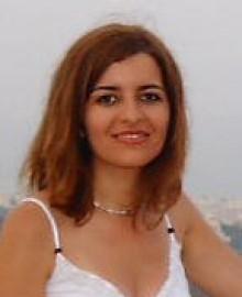 Mar Carrión: Entrevista 2008