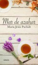 María Jesús Puchalt - Mar de Azahar