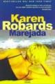 Karen Robards - Marejada