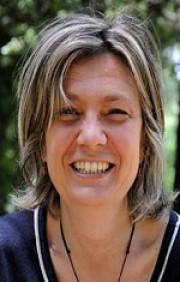 Maria Daniela Raineri
