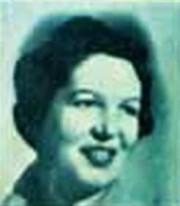 María Adela Durango