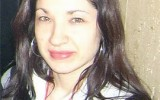 Los favoritos de: Mariam Agudo