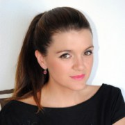 Mariam Orazal