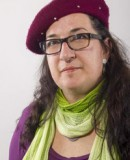 Marian Arpa: Entrevista