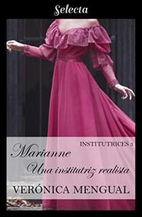 Marianne, una institutriz realista
