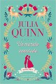 Julia Quinn - Un marido inventado
