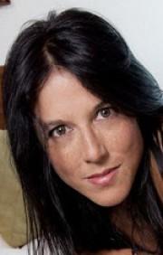 Mariel Ruggieri