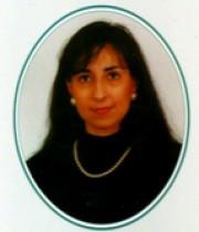 Marien Cuevas