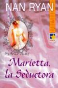 Marietta, la seductora