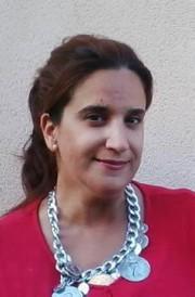 Marisa Ayesta