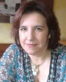 Marisa Sicilia: Entrevista