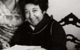La vida de... Marisa Villardefrancos
