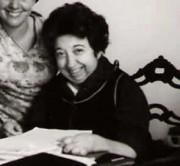 Marisa Villardefrancos