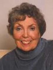 Marlene Suson