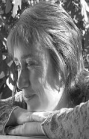 Marta Estrada