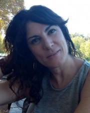 Marta Huelves