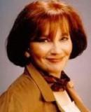 Mary Jo Putney: Entrevista 2005