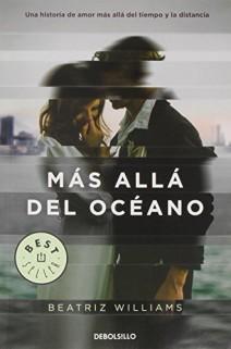 Beatriz Williams - Más allá del océano