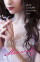 Jacquie D'Alessandro - Mascarada