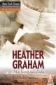 Heather Graham - Más fuerte que el odio