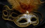 La novela romántica y el carnaval