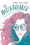 La Matchbreaker