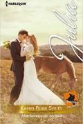 Matrimonio de verdad
