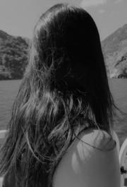 Mayeda Laurens