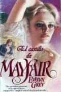 El castillo de Mayfair