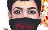 Patricia Bonet nos presenta su novela Me da miedo quererte