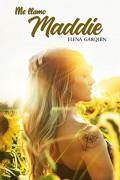 Me llamo Maddie