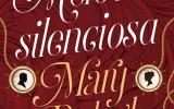 Serie Georgian, de Mary Balogh