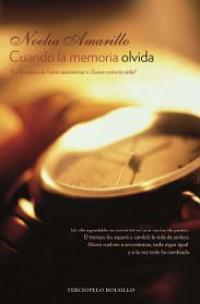 Cuando la memoria olvida