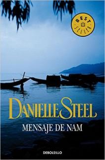 Danielle Steel - Mensaje de Nam