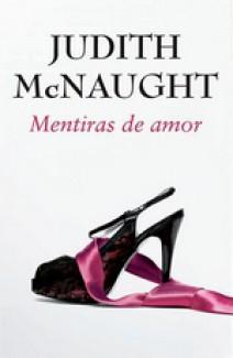 Judith McNaught - Mentiras de amor / Doble juego