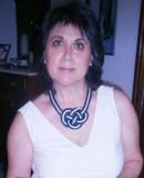 Mercedes Gallego: Entrevista