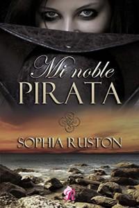 Mi noble pirata