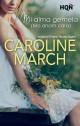 Caroline March - Mi alma gemela