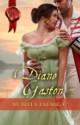 Diane Gaston - Mi bella enemiga