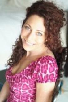 Michele Jaffe: Entrevista