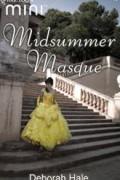 Midsummer masque
