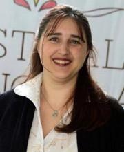 Mimi Romanz